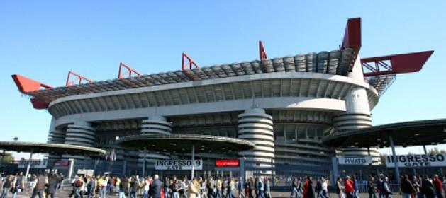 Deportes Deportes La toma de Milán