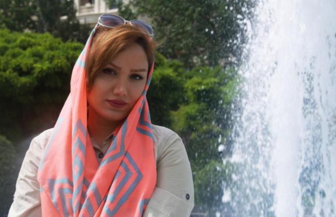 Portada  El estigma de la pérdida de la virginidad entre las mujeres en Irán