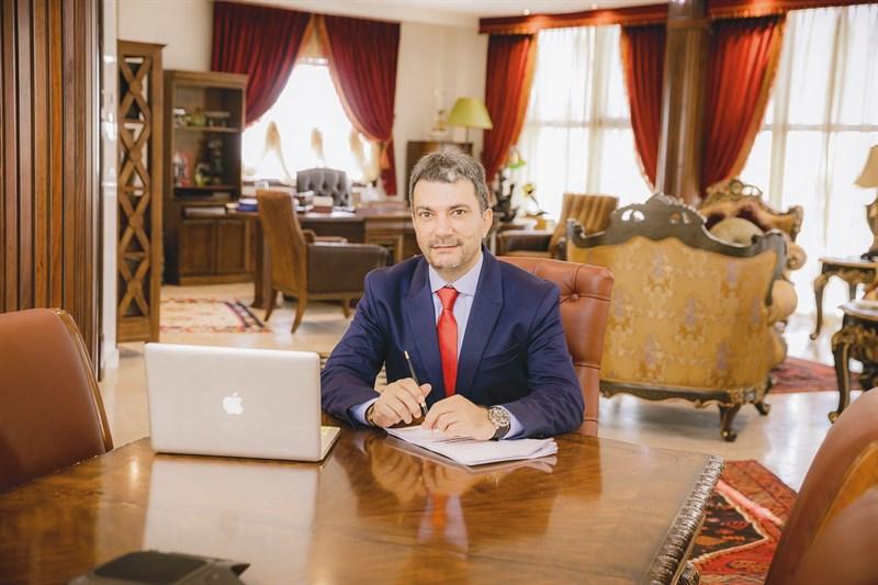 Turismo Turismo BlueBay Hotels operará más de 60 hoteles en 2020 y aumentará el 50% la oferta