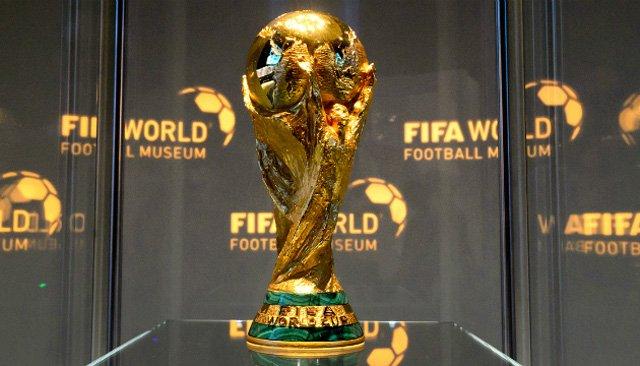 Deportes Deportes Mundial 2026: Marruecos se hará con el Tribunal de Arbitraje del deporte en caso de sabotaje de su candidatura