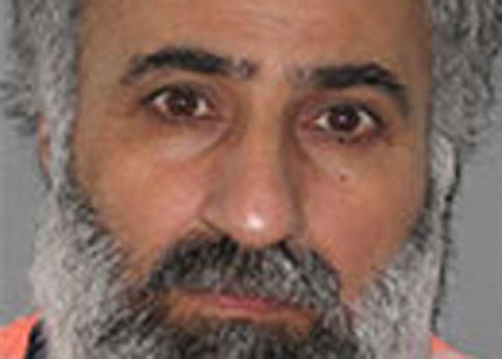 Internacional Internacional EE UU mata al 'número dos' del Estado Islámico