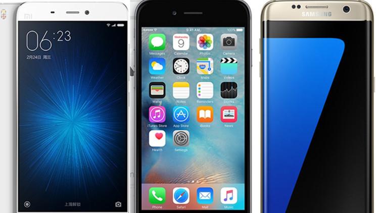 Tecno Tecnologia Descubra el 'smartphone' más potente del mundo