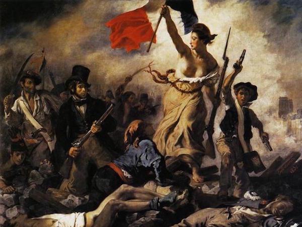 Portada  Recuerdos de París y Tánger que pretenden enterrar
