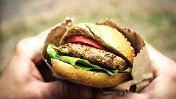 Salud Salud La OMS declara cancerígena la carne procesada