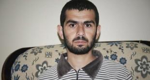 Internacional Internacional Turquía compra el petróleo sirio robado por Daesh, confiesa un miembro del EI