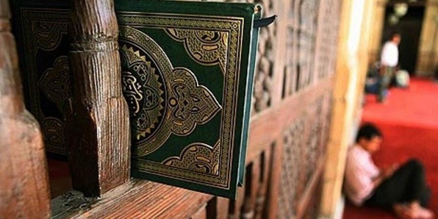 Cultura Cultura 10 curiosidades que hay que saber de la lengua árabe